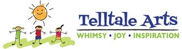 TellTale Arts
